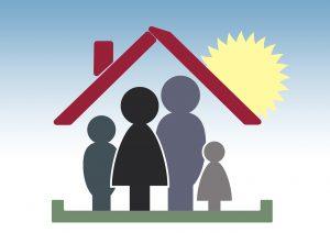 secure insure home security London, eltham locksmith, locksmith eltham