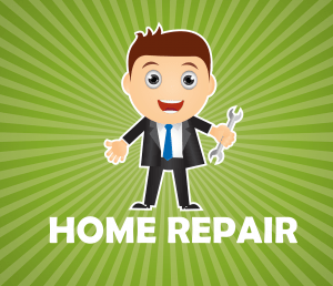 home maintenance, handyman eltham, locksmith Eltham, Eltham locksmith, property maintenance London