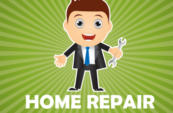 home maintenance, handyman eltham, locksmith Eltham, Eltham locksmith, property maintenance London