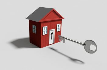 home security London, locksmith eltham, eltham locksmith, steel reinforcements London