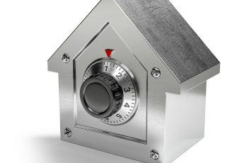 home security, locksmith Eltham