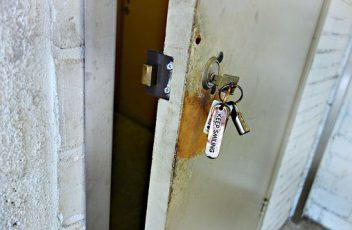 key-1462343__340