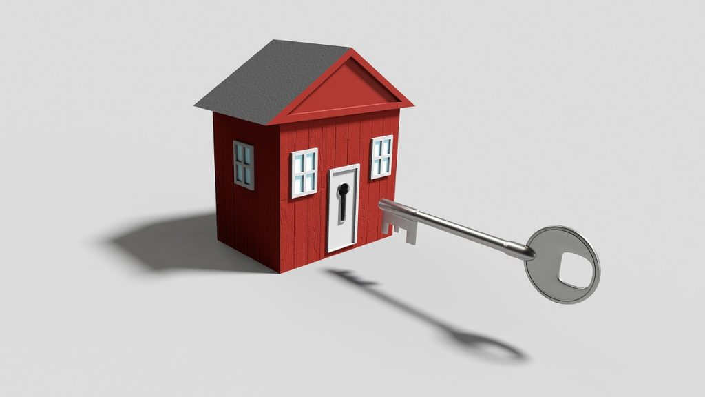 3 Home Security Tips and Guidelines You Never Thought Of
