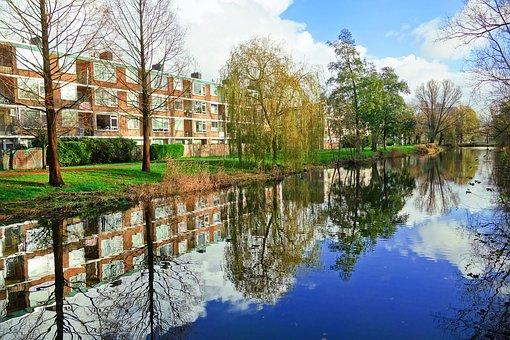 How to Maintain Your Residential Block This Summer