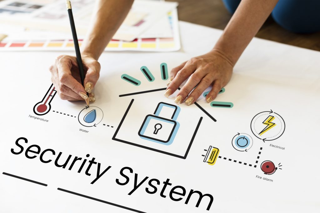 Confused by Security Jargon?
