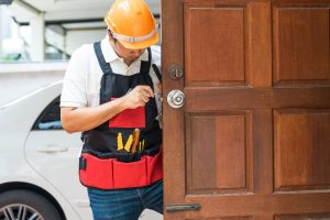 locksmith eltham, burglary prevention