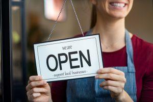 reopening 15 June, economy restart,